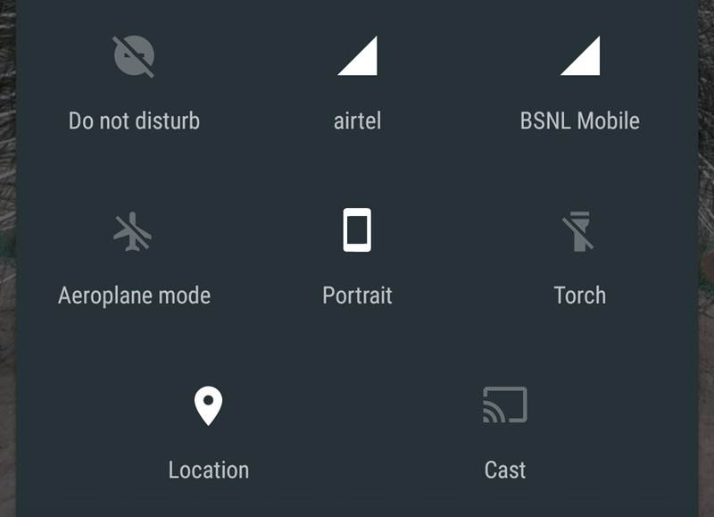 Marshmallow-DND-Notification-Menu