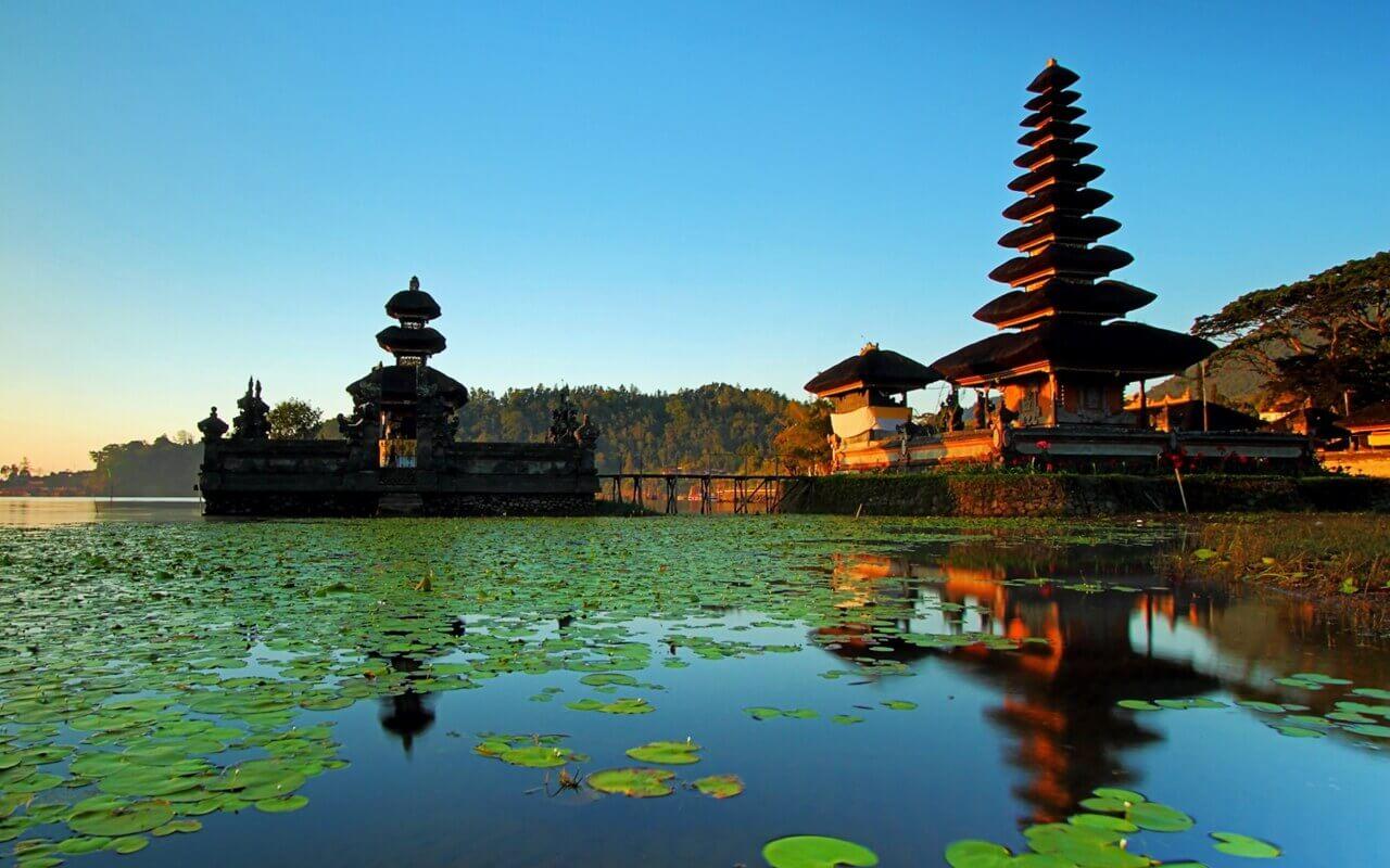 mindblowing-INDONESIA