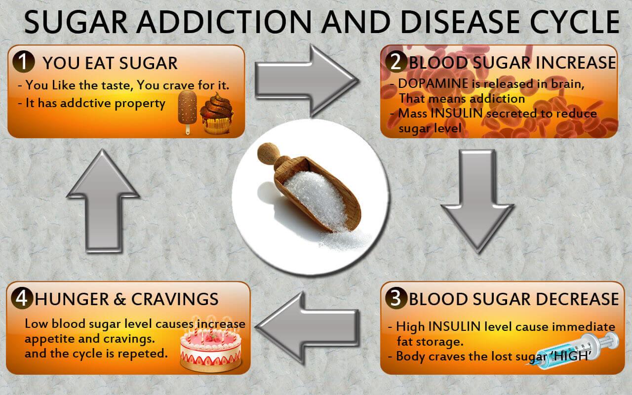 sugar-addiction-disease-cycle
