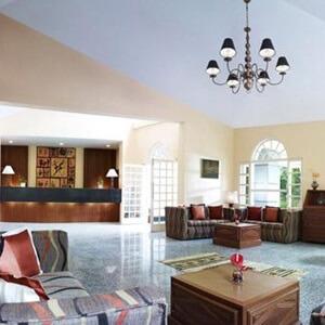 The-Gateway-Hotel-Gir-Forest