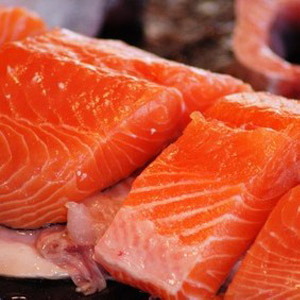 salmon-supremes