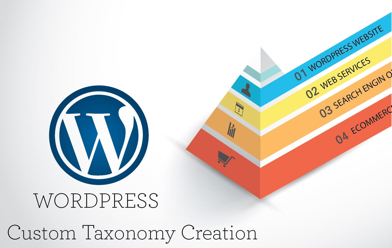 How to create Custom Taxonomy in wordpress?