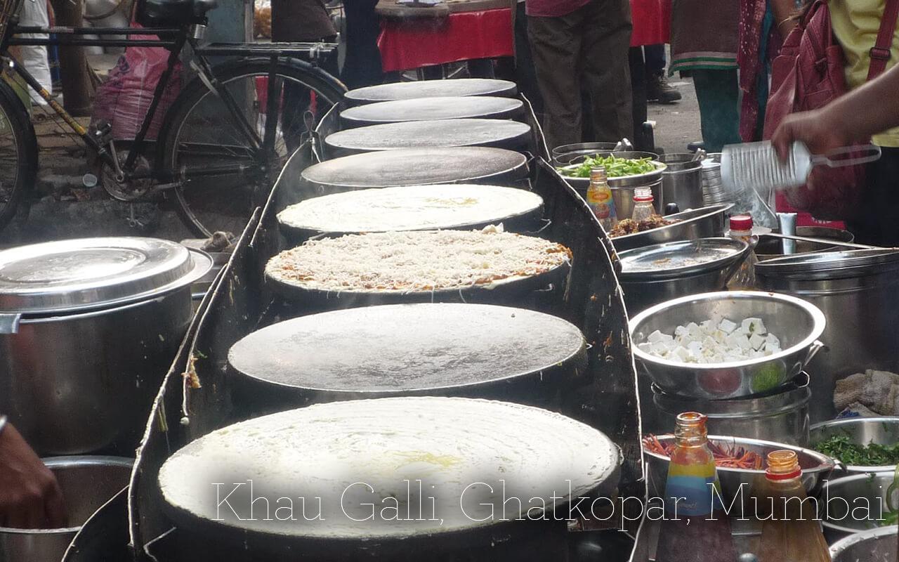 Khau-Galli-Ghatkopar-Mumbai