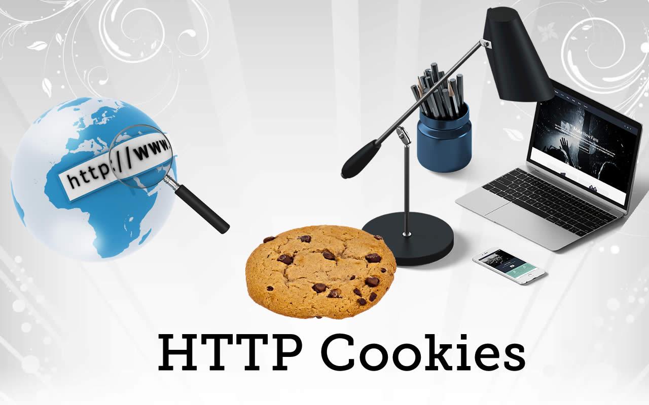 http-cookies-in-asp-net