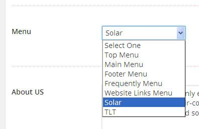 nav-menu-custom-meta-box