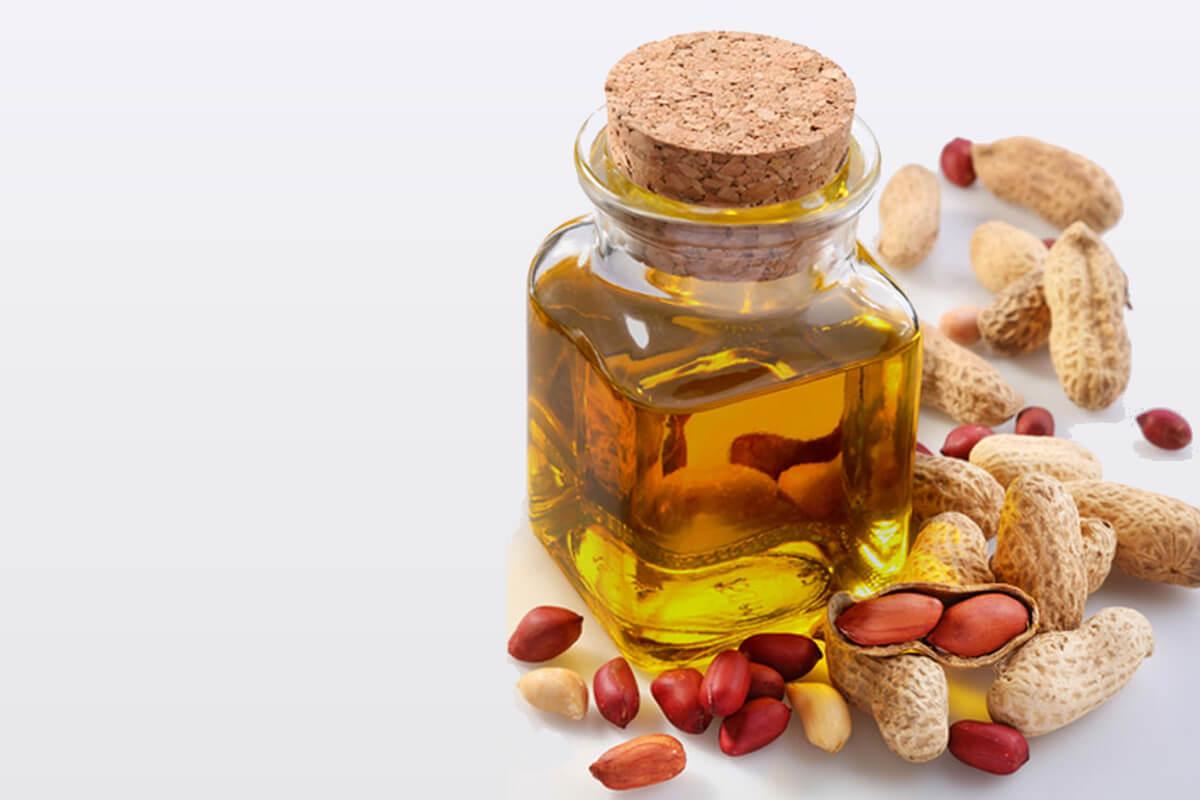 peanut-oil-1422x1989