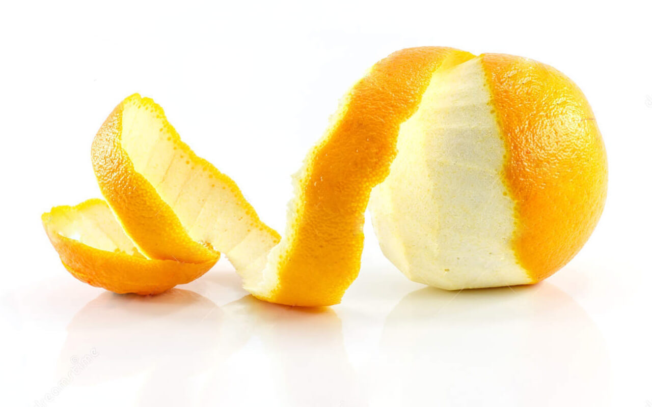 peeled-orange copy