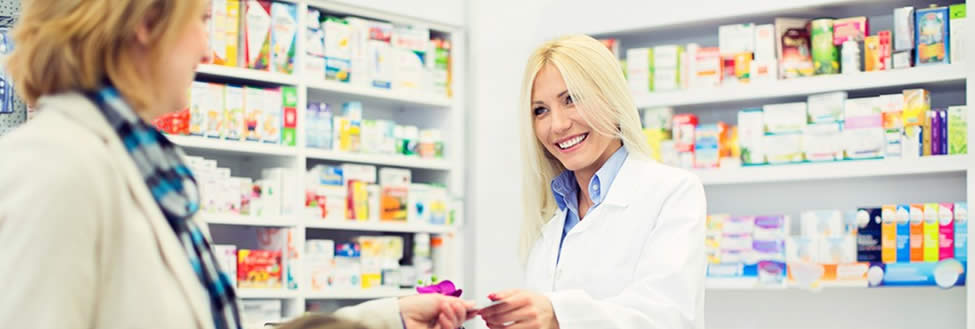 Buy Hydrocodone Online Without Prescription