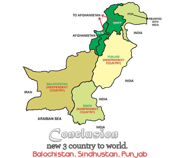 india-pakistan-war-conclusion
