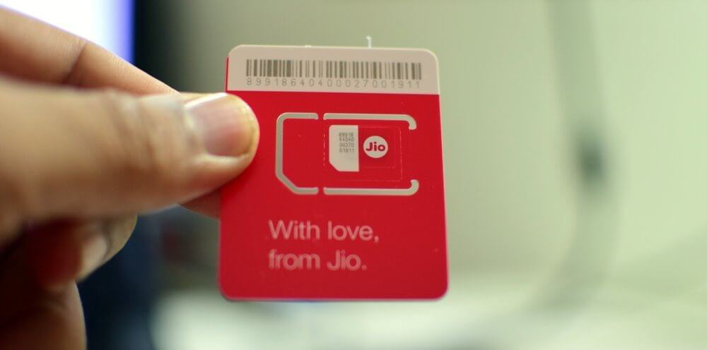 reliance-jio-sim-no-volte-step-1
